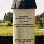 Monsenhor Joaquim A.M.R. Torres