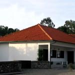 Sede da Junta de Freguesia